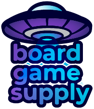 Board Game Supply - Australia's Favourite online board game and trading card game store