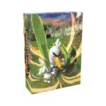 Pokemon Sirfetchd theme deck