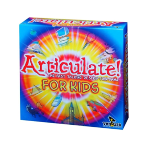 Articulate For Kids Childrens Game