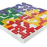 Blokus Game Board