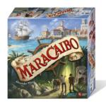 Maracaibo Board Game