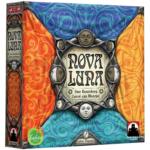 Nova Luna Board Game