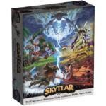 Skytear Board Game