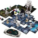 Star Wars Imperial Assault Contents