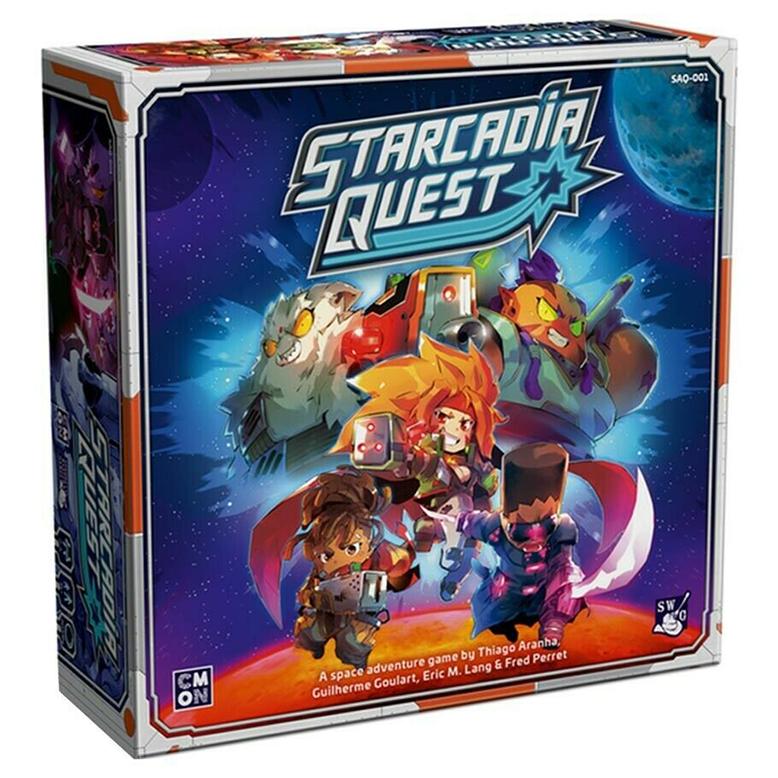 Starcadia-Quest-Board-Game
