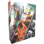 Unlock Epic Adventure Puzzle Game