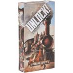 Unlock Secret Adventures Thombstone Express Game