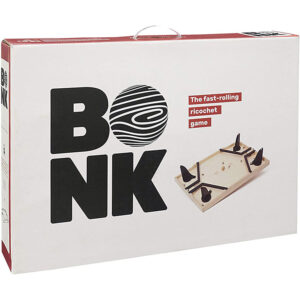 BONK Party Game