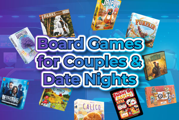 board games for couples and date nights thumbnail
