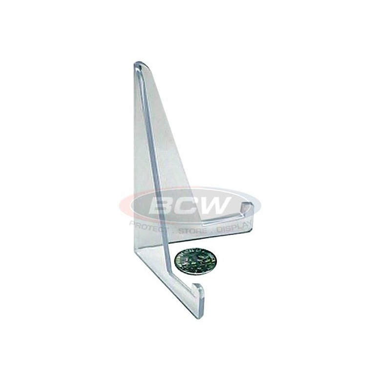 BCW Card Stand