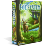 Ecosystem Board Game