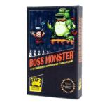 Boss Monsters