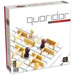 Quoridor Mini Board Game