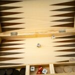 backgammon content