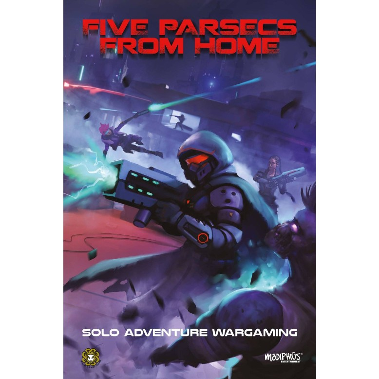 five-parsecs-from-home-solo-adventure-wargame-five-parsecs-modiphius-entertainment-617111-scaled
