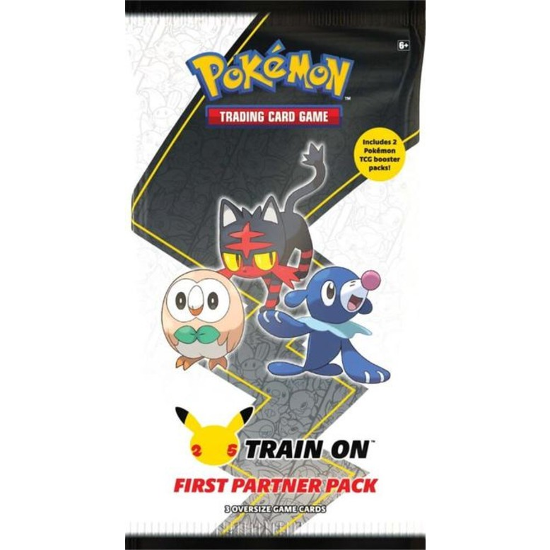 Pokemon-TCG-First-Partner-Pack-Alola