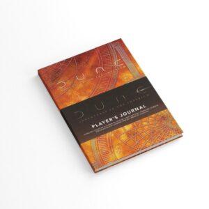 dune-adventures-in-the-imperium-players-journal-dune-adventures-in-the-imperium-modiphius-entertainment-979062
