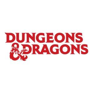 Dungeons & Dragons