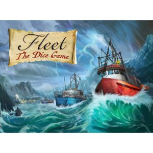 fleet-the-dice-game-2nd-edition