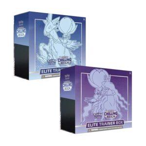 Sword-Shield-Chilling-Reign Trainer Box