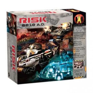 risk-2210-ad