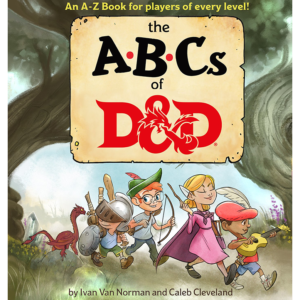 ABCs-of-Dungeons-&-Dragons