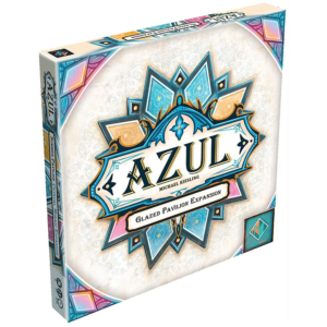 Azul-Summer-Pavilion-Glazed-Pavilion