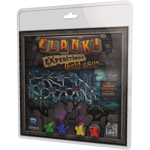 Clank-Expeditions-Gold-and-Silk