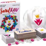 Sacred Rites Contents