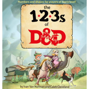 The-123s-of-Dungeons-&-Dragons
