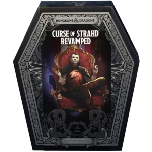 Dungeons-&-Dragons-Curse-of-Strahd-Revamped