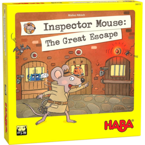 Inspector-Mouse-The-Great-Escape